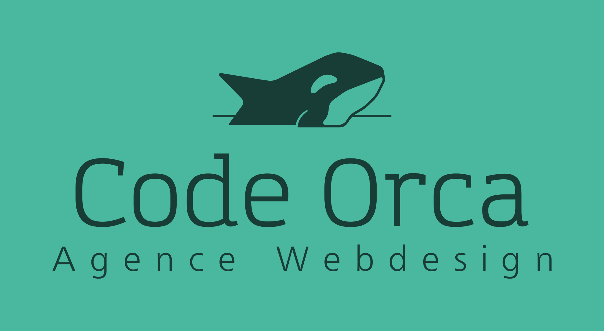 codeorca – Agence Web en Ile de France