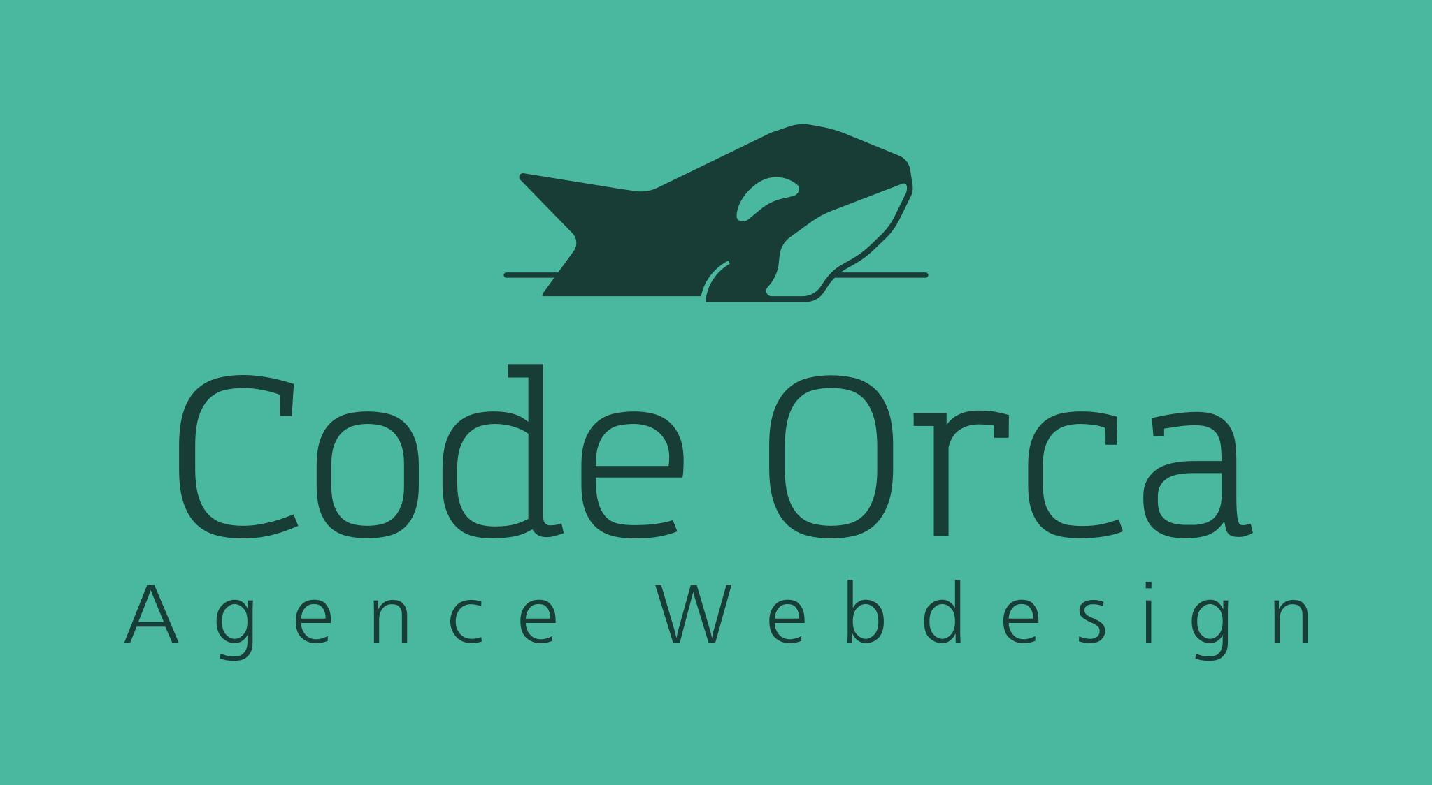 code_orca