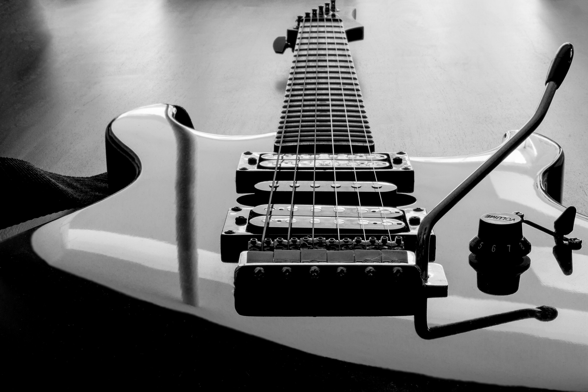 production_code_orca_overdriveguitare.fr_