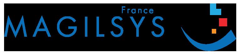 magilsys_france_code_orca