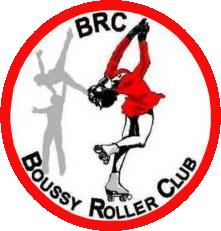 boussy_roller_club